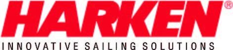 Sponsor_Harken