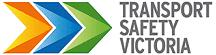 TransportSafetyVictoria